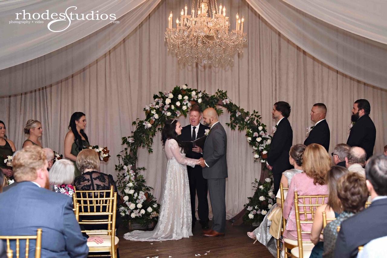 Orlando Wedding And Party Rentals.Orlando Wedding And Party Rentals Archives Sensational Ceremonies