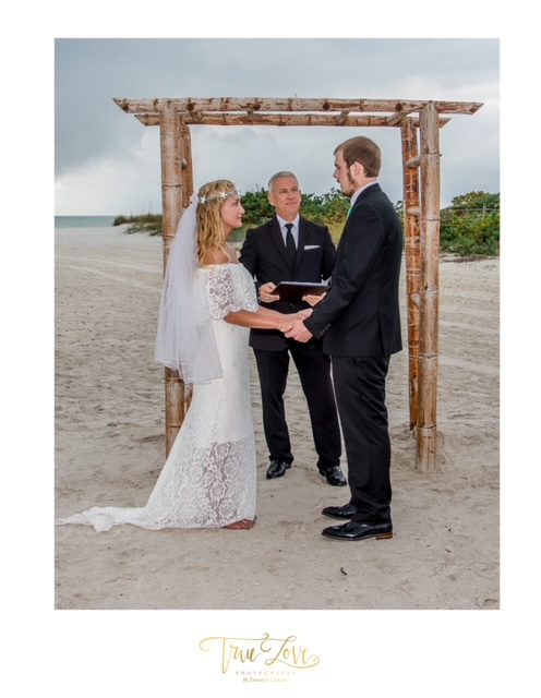 SC_Officiant Rev. Rick Lackore